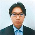 hitori_webanalyst08_ishiguro120