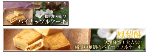 hitori_webanalyst10_05