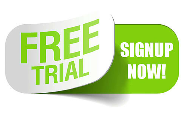web analytics consultant free trial waca web analytics
