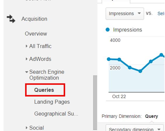 queries_blog