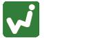 WACA   Web Analytics Consultants Association