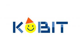 kobit_logo