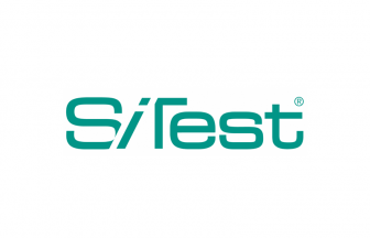 sitest_logo