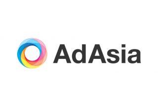 adasia_logo