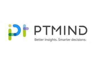 ptmind_logo