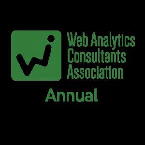 waca_annual