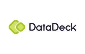 datadeck_logo