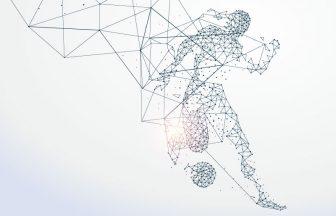 football_data