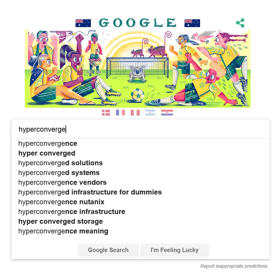 hyperconverged0202