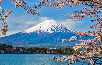 photo url: http://hdr-photographer.com/2016/04/travelling-japan-tips/