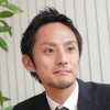 加藤 雄一郎のアバター