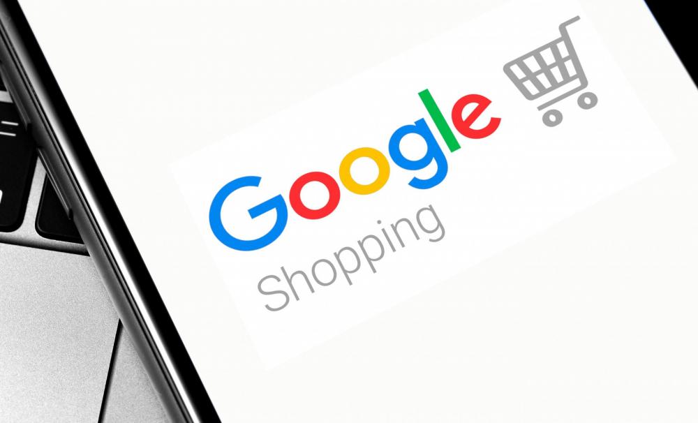 無料で始められる!Googleショッピング広告を活用してEC売上を向上しよう!