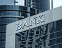 「金融機関の方へ」のアイキャッチ画像