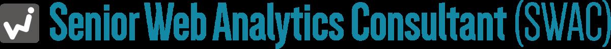 (2016年8月末)ウェブ解析士の受講者と合格率のアイキャッチ画像