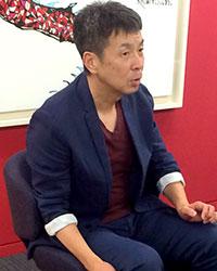 導入企業インタビュー「株式会社クイック福岡」のアイキャッチ画像