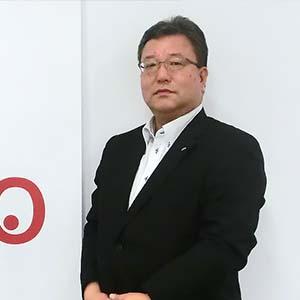 導入企業インタビュー「NTTレゾナント株式会社」のアイキャッチ画像