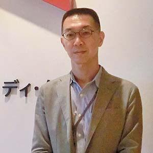 導入企業インタビュー「株式会社アサツー ディ・ケイ」のアイキャッチ画像