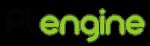 ウェブ解析士協会支援プログラム「ヒートマップ統合アナリティクスツール Ptengine」のご紹介のアイキャッチ画像