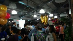 【WACAシンガポール】マーケットを知るために人に会うことのアイキャッチ画像