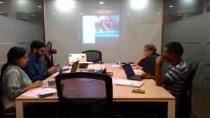 【WACAシンガポール】第5回Googleアナリティクス勉強会開催のアイキャッチ画像