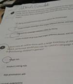 【WACAシンガポール】第1回アドワーズ認定資格試験勉強会のアイキャッチ画像