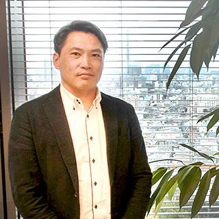 導入企業インタビュー「株式会社インテージテクノスフィア」のアイキャッチ画像