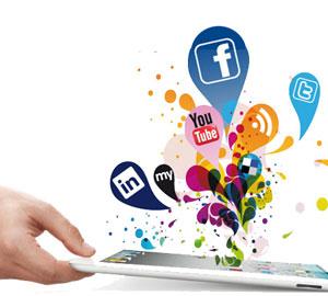 【再掲:開催直前!】7/29(金)ウェブ担当者のためのソーシャルメディアマネージメント講座 Vol.3のアイキャッチ画像