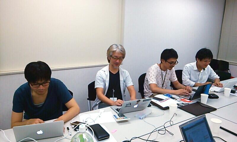 初級ウェブ解析士認定講座(企業研修)の感想をいただきましたのアイキャッチ画像