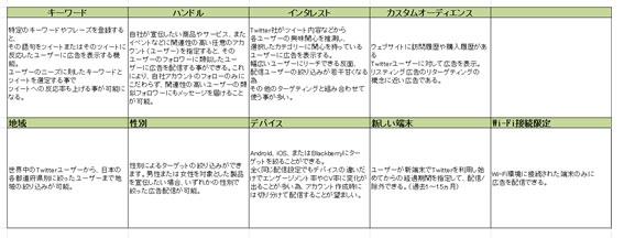 161102_nishi_2
