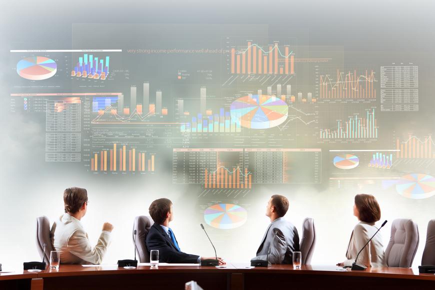 【東京・東新宿 11/12(土)】ここが違う! Google AnalyticsとAdobe Analytics~AAを1年間業務利用してわかったこと~のアイキャッチ画像