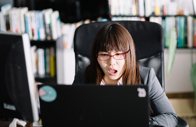 来年、上級ウェブ解析士の資格を失わないためには【代表理事だより】のアイキャッチ画像