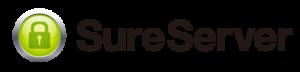 logo_sureserver-300x72