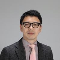 ウェブ解析士マスター 菊池浩之