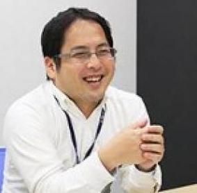 """「ウェブ解析士マスター」の""""一軍メンバー""""は何名?"""