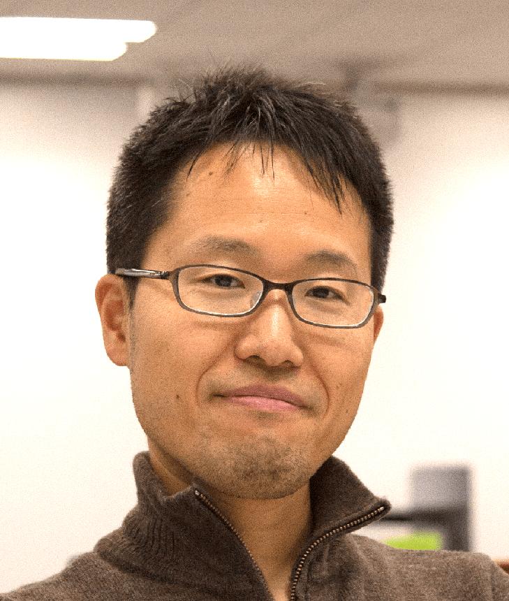清水誠氏が教える「コンセプトダイアグラム プロフェッショナル講座」4/22 新宿で開催(正会員向け)のアイキャッチ画像