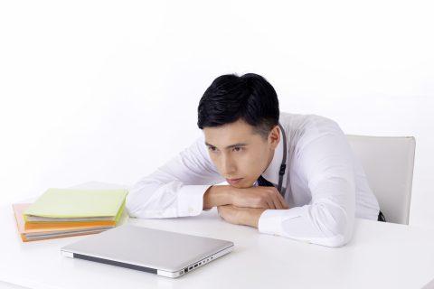 ウェブ解析士の資格や Google アナリティクス研修は転職・就職に役立つのか?
