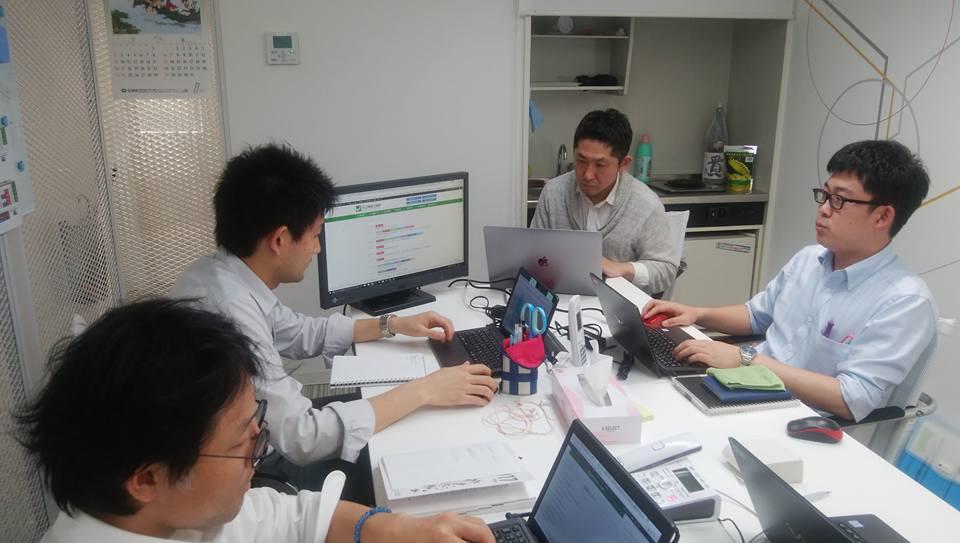 【7月報告】ウェブ解析士協会・事務局だよりのアイキャッチ画像