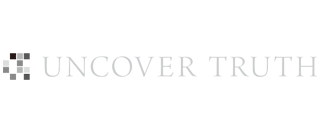 UNCOVERTRUTH