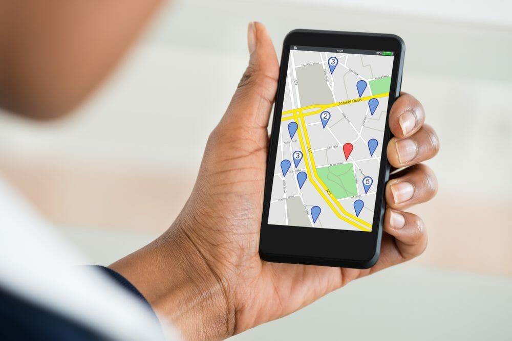MEOで店舗ビジネスや地域向けビジネスを一歩進めるための改善方法のアイキャッチ画像