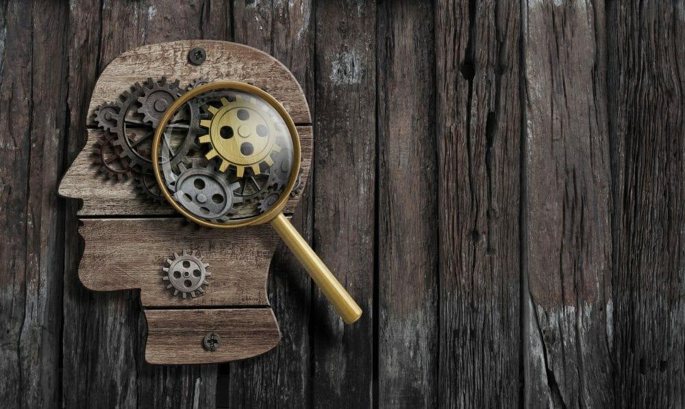 企業としての信頼度を高める!ウェブサイトにおけるストループ効果とは?のアイキャッチ画像