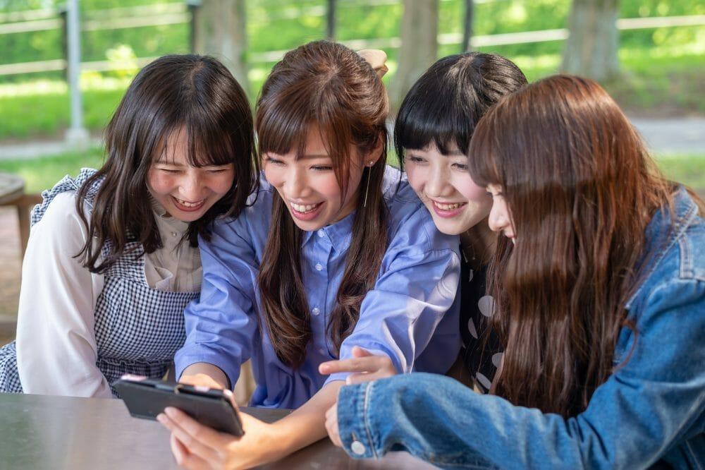 台湾の SNS でビジネスをやるための「知名度UP」と「運営体制」のアイキャッチ画像
