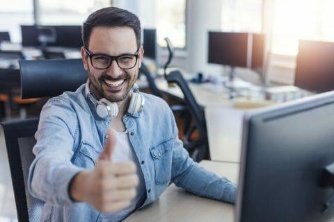 ウェブプログラマがウェブ解析士を取得するメリット
