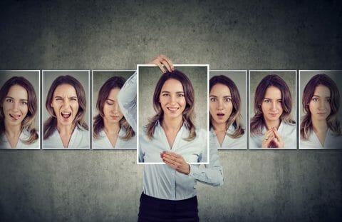 顧客の理解はセリフの理解!元声優のウェブ解析士が考える、コミュニケーションデザインのキモ。