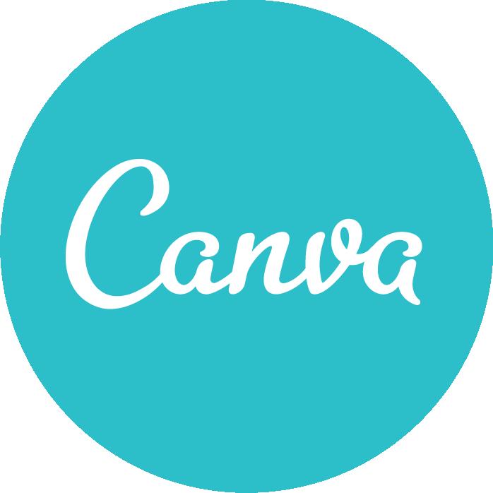 【ウェブ解析士支援プログラム】グラフィックデザインを簡単に作成できるツール「Canva」が、追加されました。のアイキャッチ画像