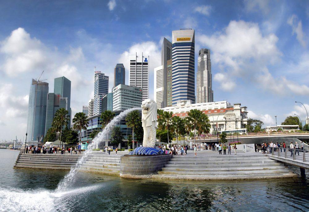 【ウェブ解析士アワード副賞】シンガポールでのビジネスツアーレポートのアイキャッチ画像