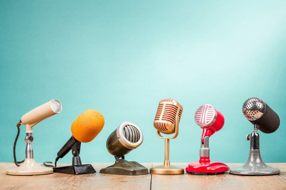 「お客様の声」は最強のウェブコンテンツ!自社の貴重な資産として最大限に活用しようのアイキャッチ画像