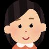山田花子(仮)
