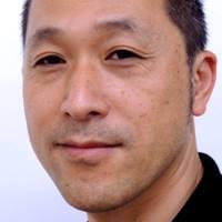 代表取締役 加藤市郎