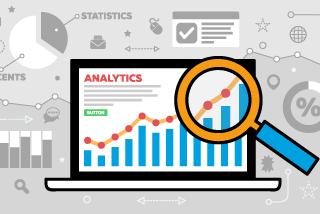 Adobe Analytics 実践養成講座
