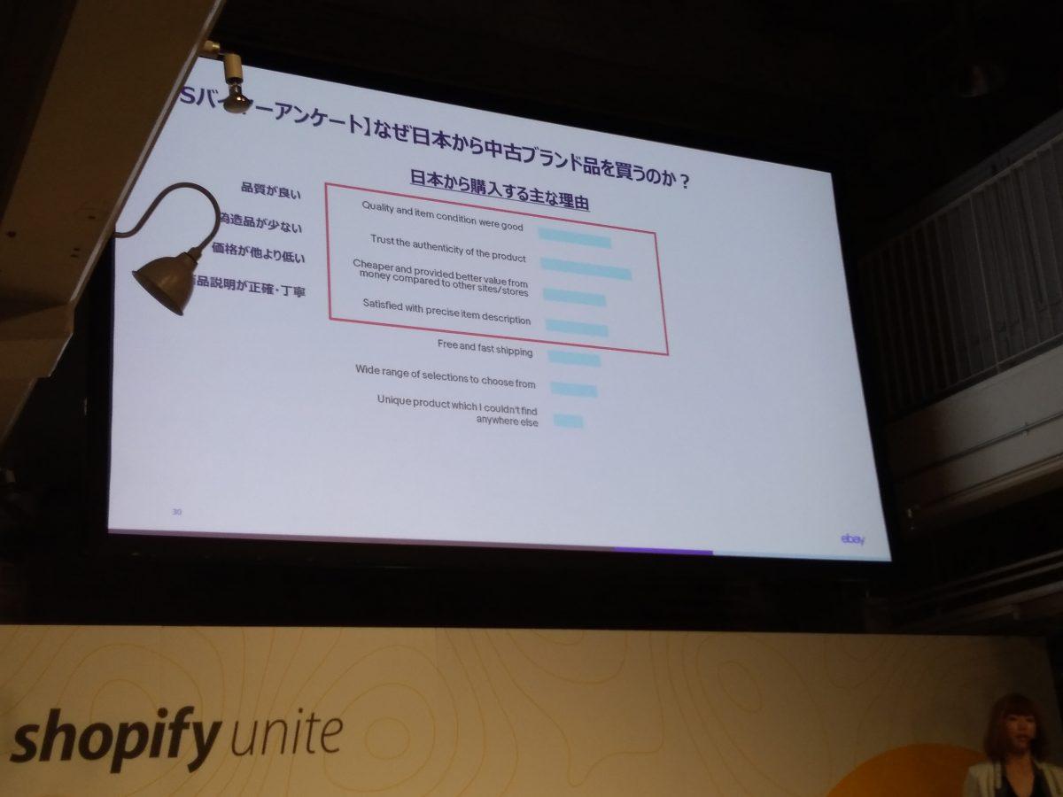 waca-shopify-ebay-09
